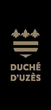DDU_logo_vertical_couleur#2